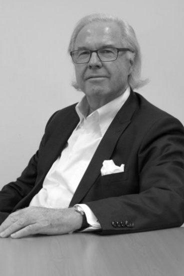 Herbert Pfortmüller