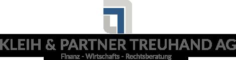 KLEIH & PARTNER Treuhand AG