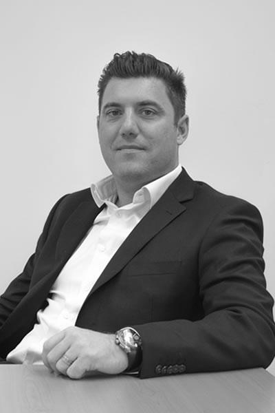 Sebastian Kleih