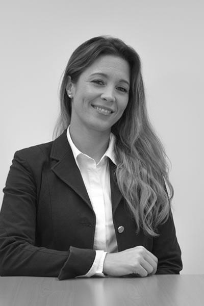 Tanja Zgraggen